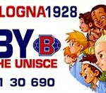 http://www.bolognarugby1928.it/