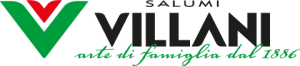 villani-salumi_h