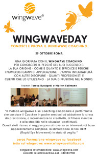 Wigwaveday Roma_Locandina