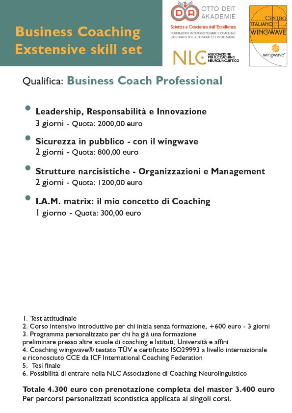 business_bcp_livello2