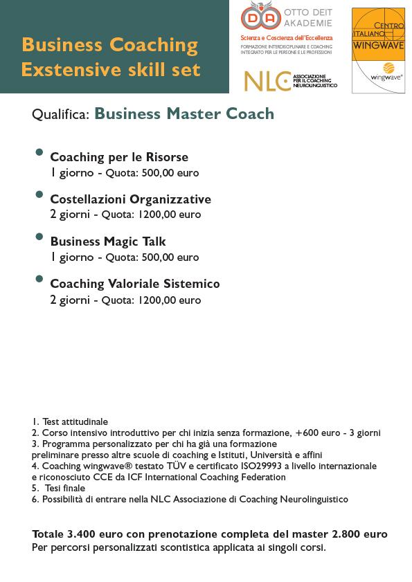 business_bmc_livello3
