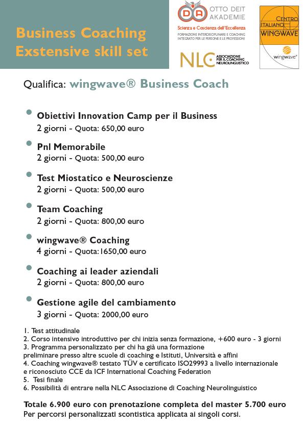 business_wbc_livello1